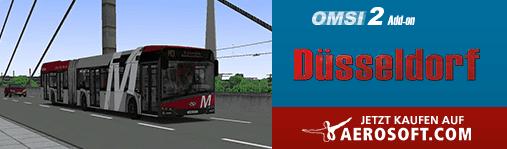 omsi_duesseldorf_mobil_de.png