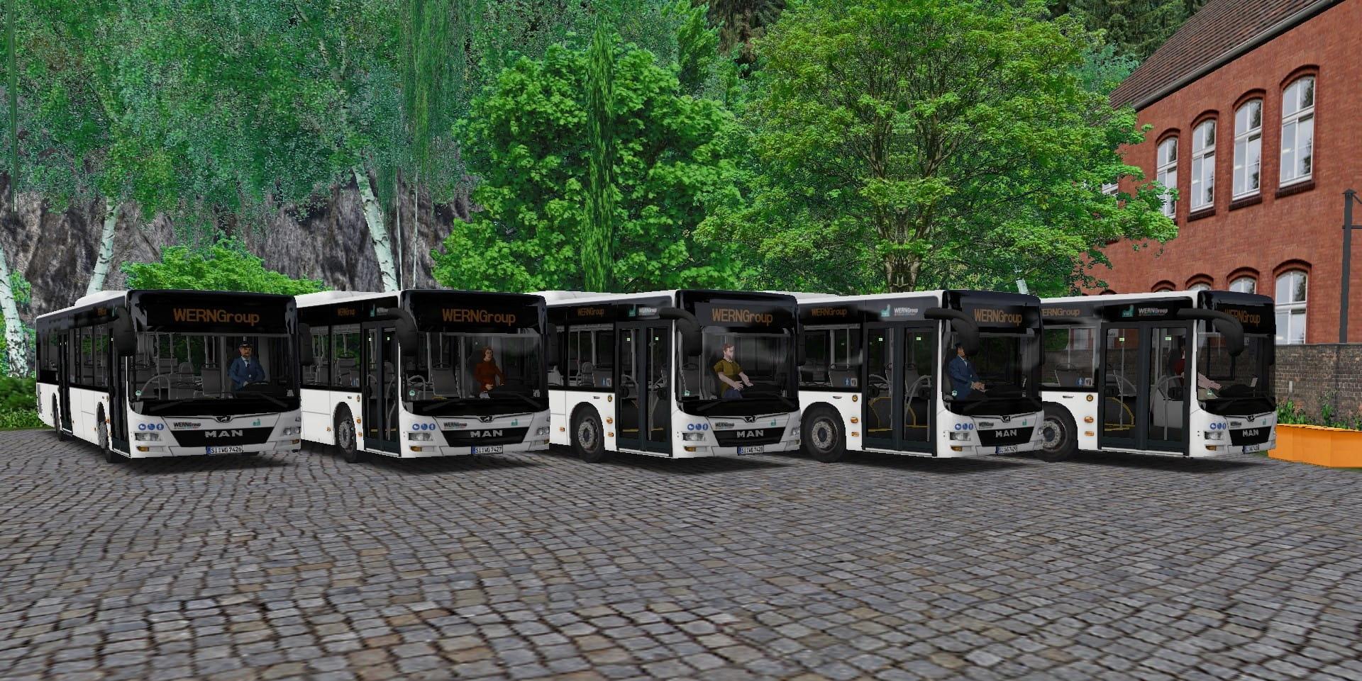 16379-omsi2-20200321-153039-jpg