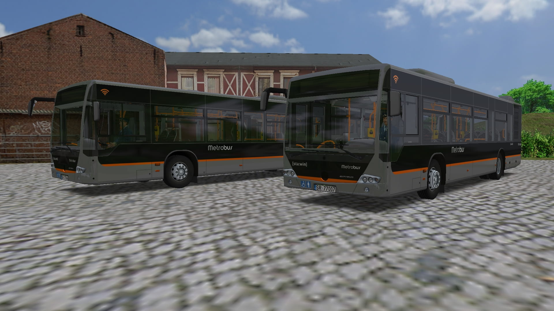 44502-omsi2-20201201-222607-jpg
