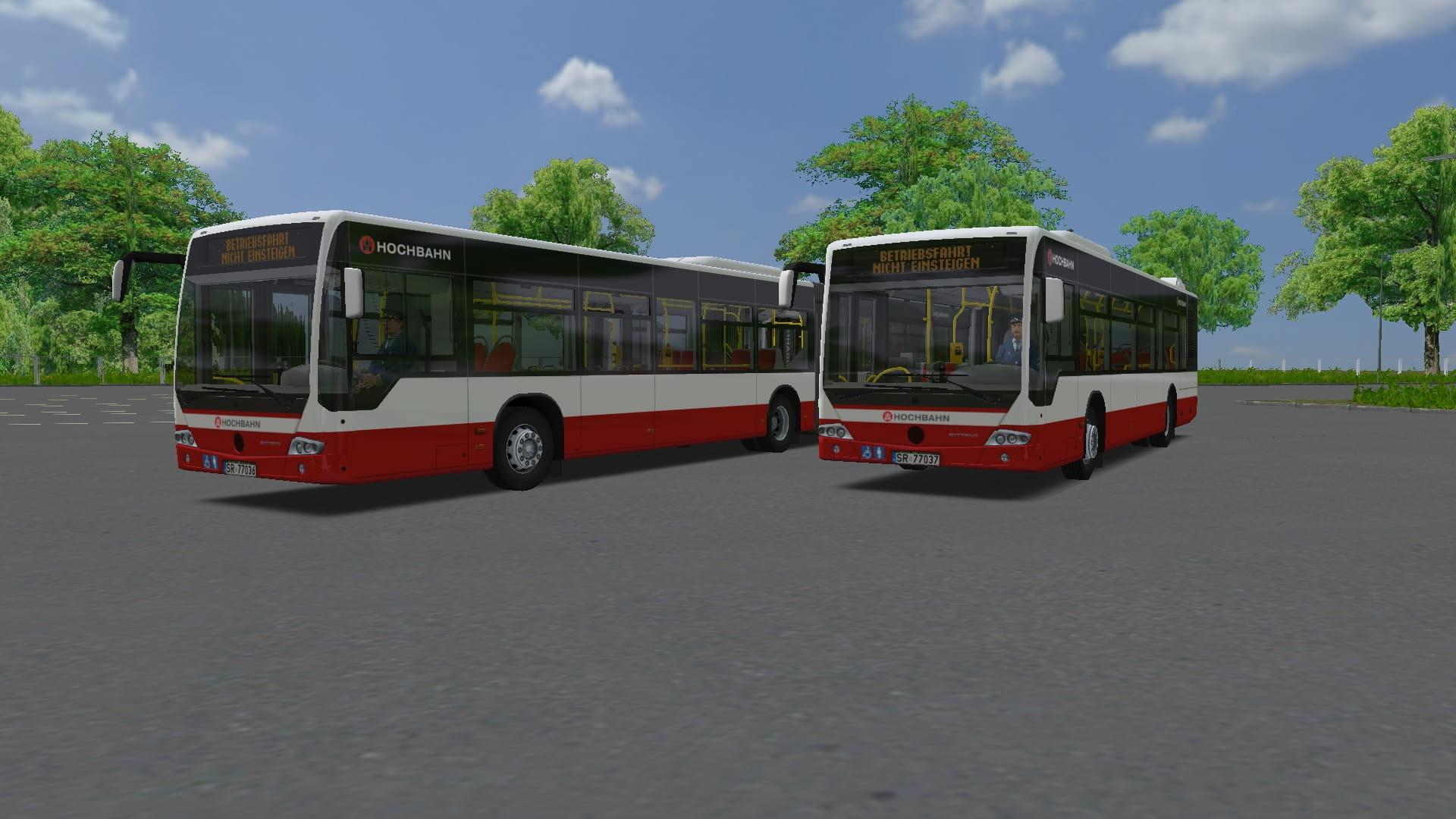 44729-omsi2-20201203-170529-jpg