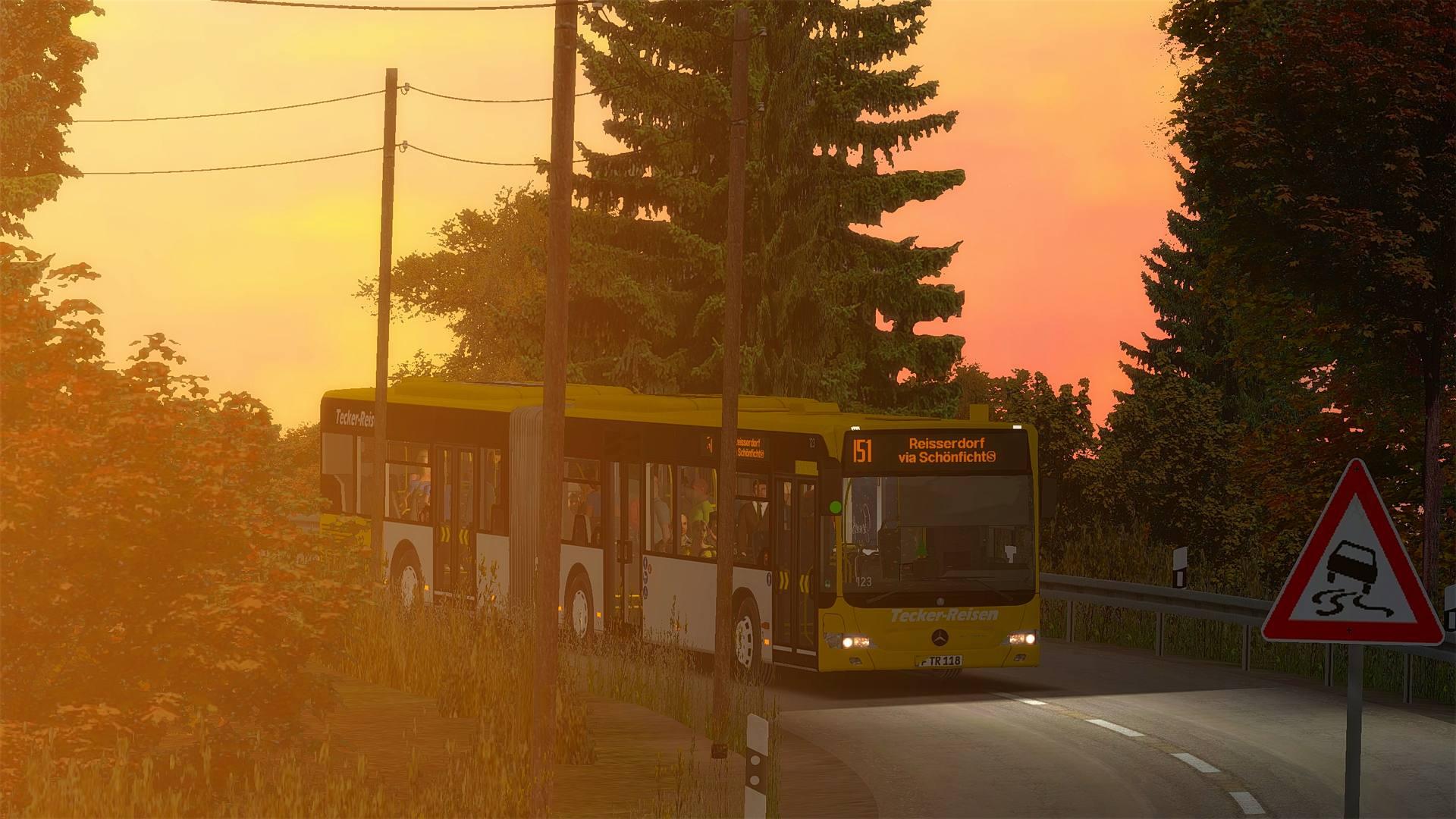 47154-omsi2-20201216-202730-autoscaled-jpg