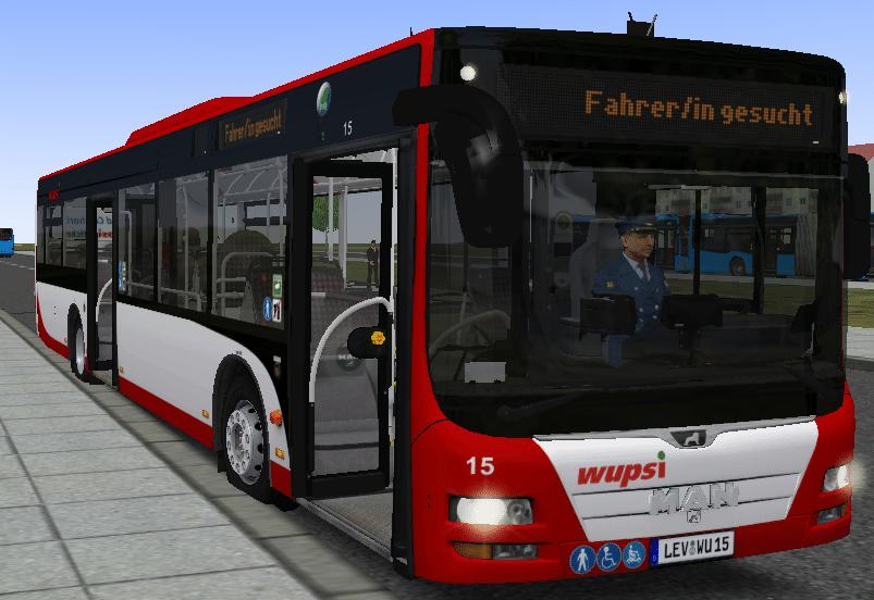 6353-wg-15-front-rechts-neu-png