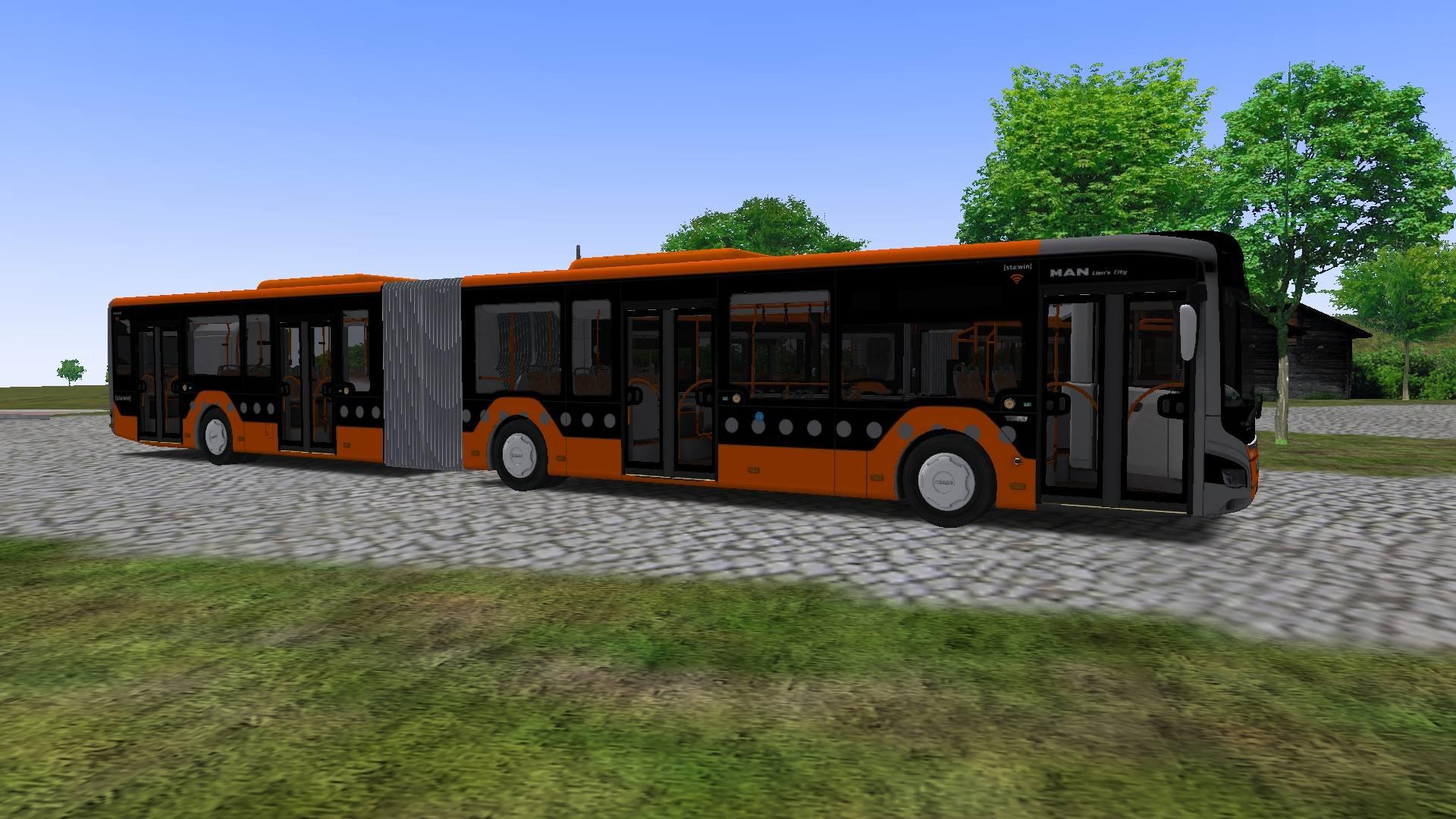69534-omsi2-20210401-140202-autoscaled-jpg