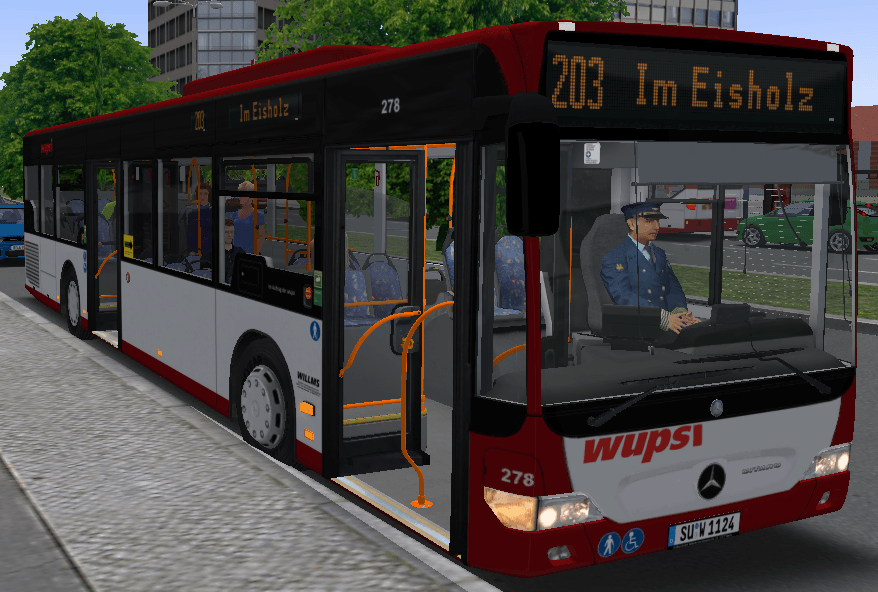 7050-wg-278-1-png