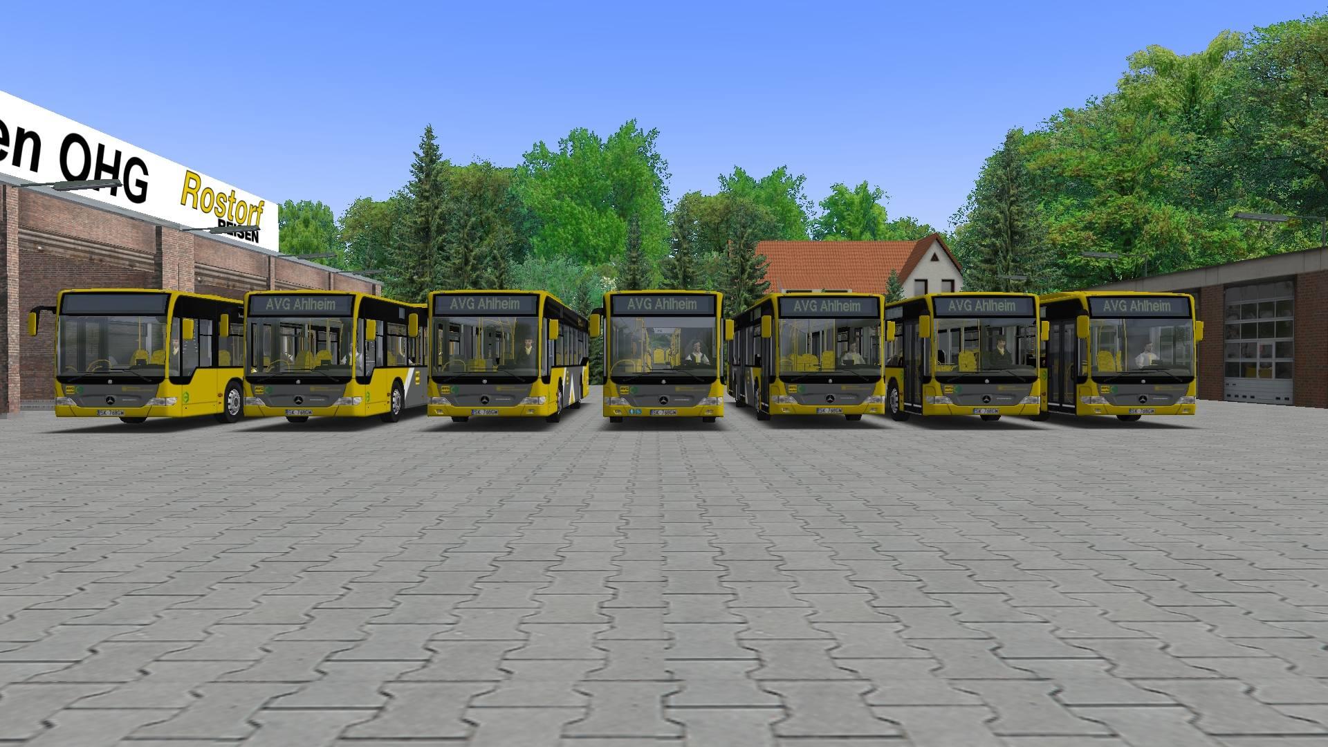 77140-omsi2-20210501-202408-autoscaled-jpg