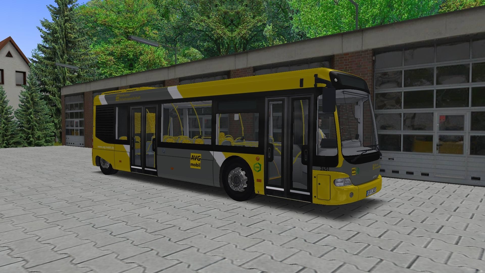 77336-omsi2-20210502-162611-autoscaled-jpg