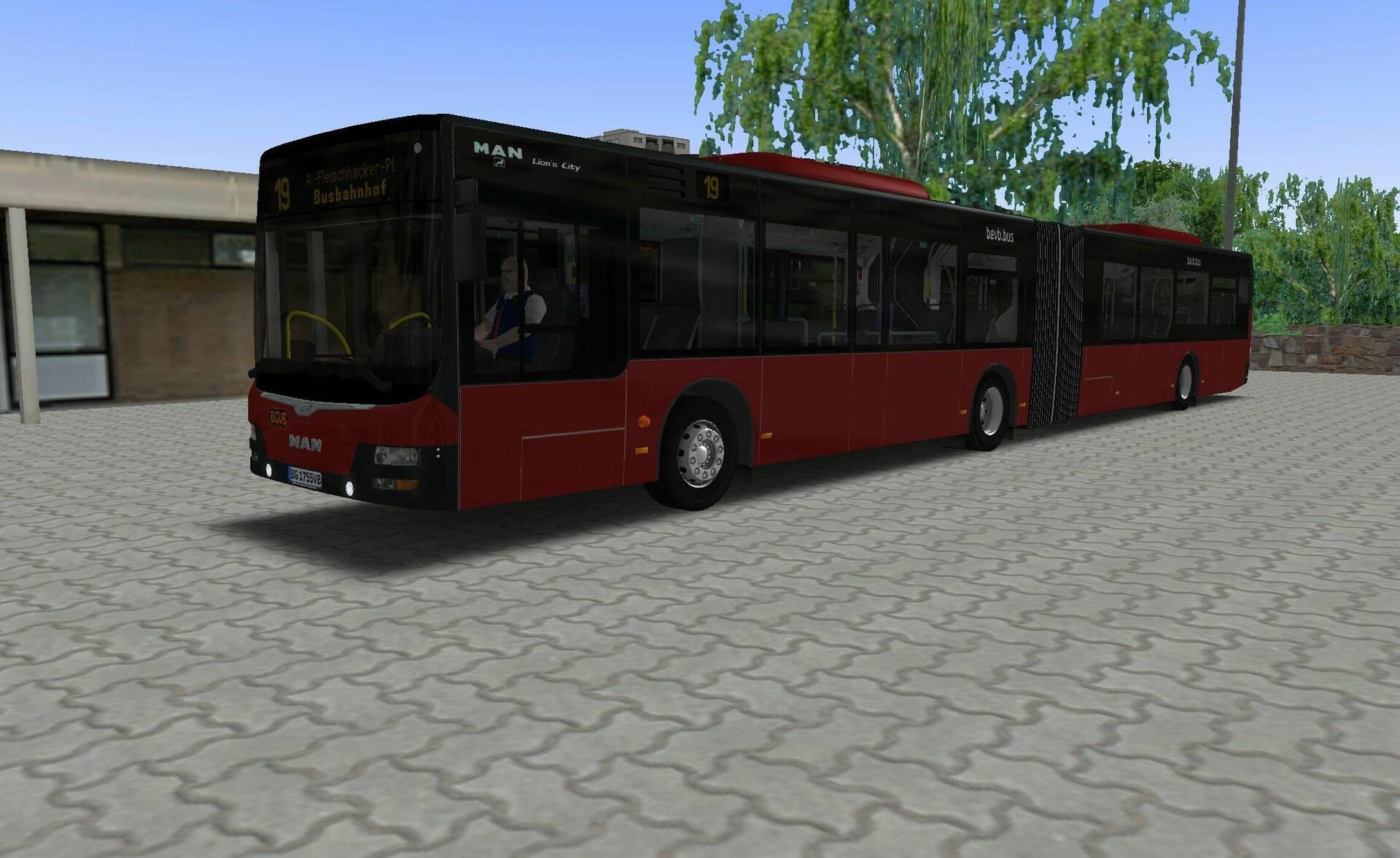 8659-bgvb-gelenk-1-jpg