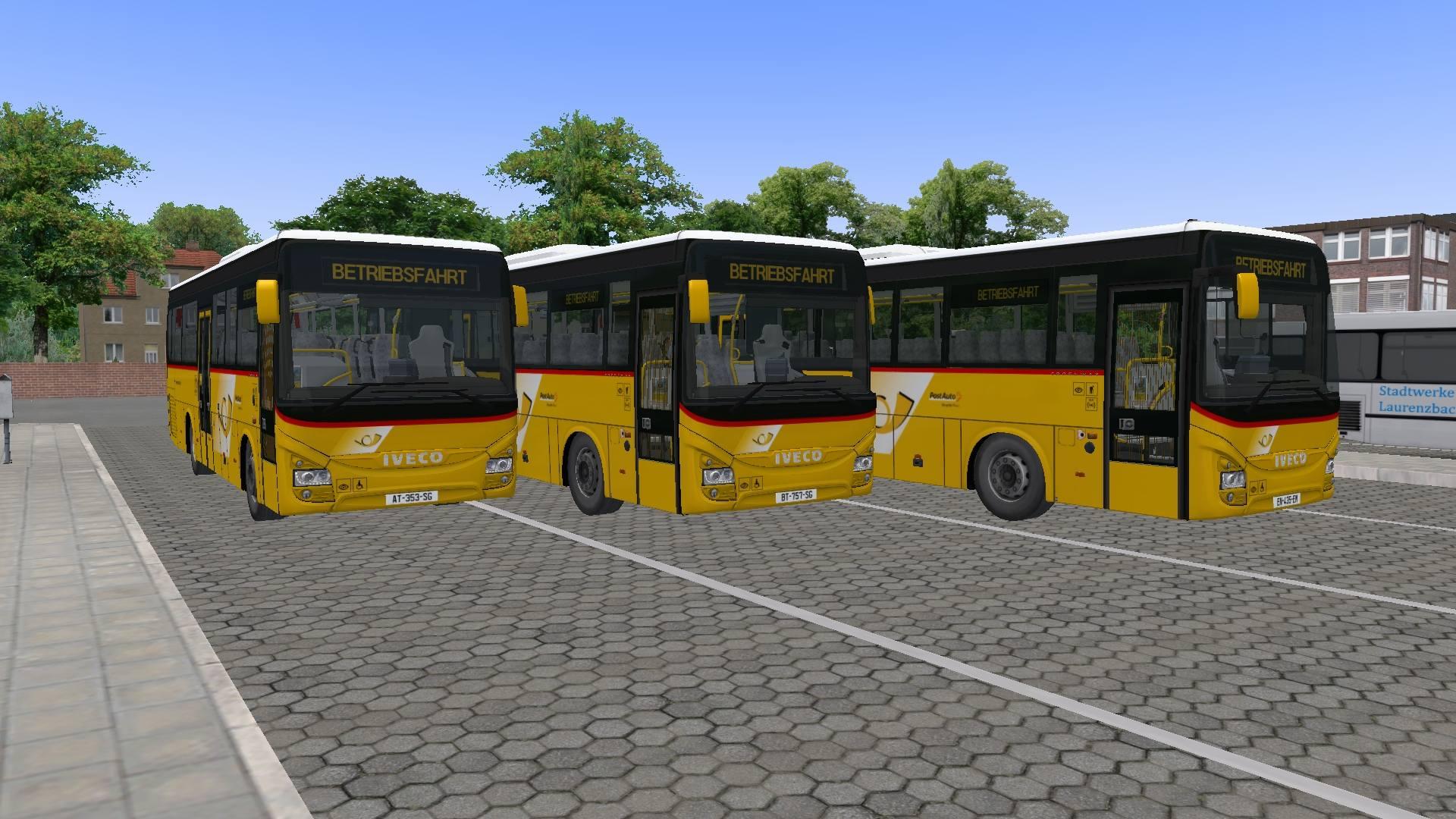 87448-omsi2-20210710-153423-autoscaled-jpg
