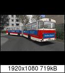 hha_7201_faz_3d8c8d.jpg