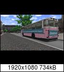 hha_sb_6509_2seszk.jpg