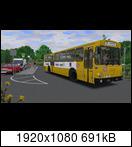 db7-143-1_aldi41kl3.jpg