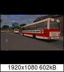 2581_26dbqc.jpg