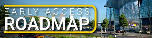 EA_Roadmap.jpg?t=1616664806