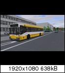 759jmw.jpg