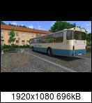 rssel_reisen_307_26guh5.jpg