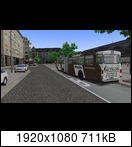 7202_39xbwo.jpg