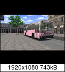hha_sb_6518_1c1s3m.jpg