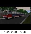 7229_provi_31qr3g.jpg