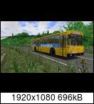 7_360_231b2r.jpg