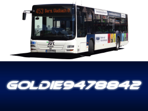 profile_picture_by_goldie9478842-db0kv4j.png