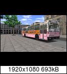 hha_sb_6515_1o8sph.jpg