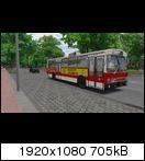 db_touristik_1802_12vj85.jpg