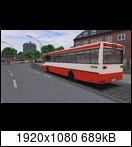 2513_2kyb9k.jpg