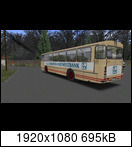 kvg_cux_262_251kcf.jpg