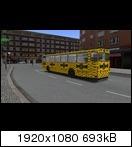 nordalarm_3u1ph4.jpg