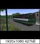 autokraft_neutral_232k4t.jpg