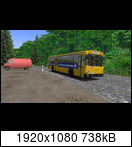 db07-424_260ure.jpg