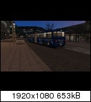 7224_jn_4h3q25.jpg