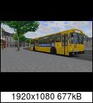 7-350_1mqkwv.jpg