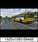 db7-935_1x2sqp.jpg