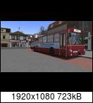 db_1980_19-11_kfz-serc2j6j.jpg