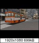 o305_ruhrau_3omklc.jpg