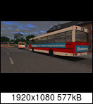 2587_2onybb.jpg