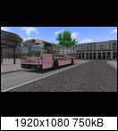 hha_sb_6524_1k7sq0.jpg