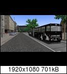 7207_3pkbi3.jpg