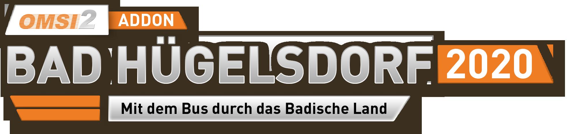 omsi_logo_badhuegelsdorf_2.png