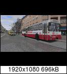 db_1982_19-203_sparkamqjjb.jpg