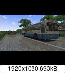 rssel_reisen_307_15succ.jpg