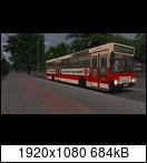 2581_1b2l0f.jpg
