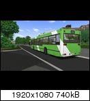 7801_39as2x.jpg