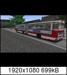 7216_2x7yk4.jpg