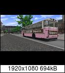 hha_sb_6503_hhnlein_217sv3.jpg