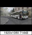 ak_198_3ezk61.jpg