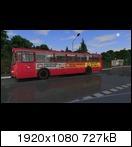 db_touristik_2q2sh3.jpg