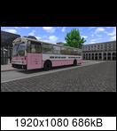 hha_sb_6503_2m4s9a.jpg
