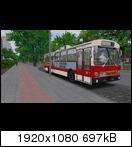 db_touristik_1739_4jgj24.jpg